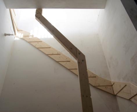 stair-construction