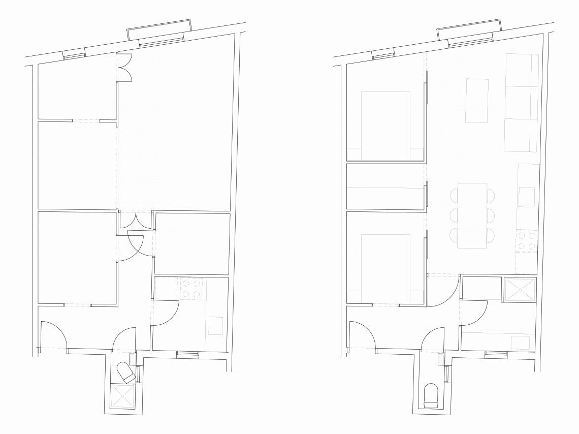/Users/rafagomo/Desktop/Robadors 6/Rie Lars Apartment_Carmela_17